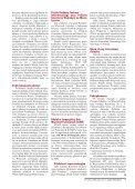 PW-260_61-2011 - Polacy we Florencji - Page 7