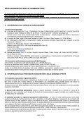 FINANZIAMENTO PROTETTO PERMICRO - Italiana Assicurazioni - Page 2