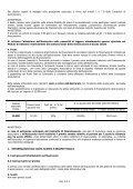 FINANZIAMENTO PROTETTO PERMICRO - Italiana Assicurazioni - Page 3