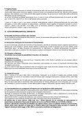 FINANZIAMENTO PROTETTO PERMICRO - Italiana Assicurazioni - Page 4