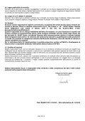 FINANZIAMENTO PROTETTO PERMICRO - Italiana Assicurazioni - Page 5