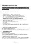 FINANZIAMENTO PROTETTO PERMICRO - Italiana Assicurazioni - Page 6
