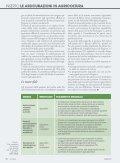 nella Pac 2014-2020 - Ermes Agricoltura - Page 3