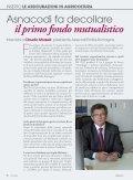 nella Pac 2014-2020 - Ermes Agricoltura - Page 7