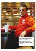 stern Titel - McDonald`s Heinritzi - Seite 4