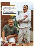 stern Titel - McDonald`s Heinritzi - Seite 5