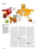 stern Titel - McDonald`s Heinritzi - Seite 7