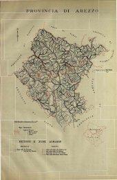 IST0006590Catasto agrario 1929. Arezzo+OCRottim.pdf - Istat