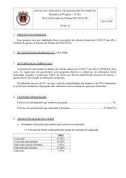 Estudos de Politica (08 I/III 01/02) - Escola de Comando e Estado ...
