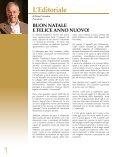 Dicembre 2009 - Federazione Trentina delle Cooperative - Page 4