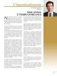 Dicembre 2009 - Federazione Trentina delle Cooperative - Page 5