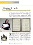 Dicembre 2009 - Federazione Trentina delle Cooperative - Page 6