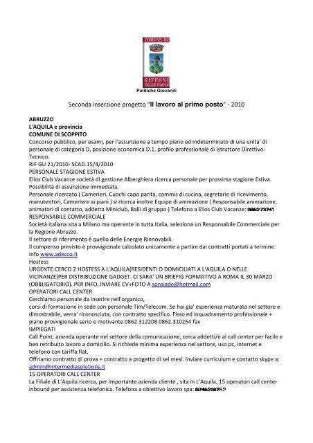 0292 Alternatore FIAT SEICENTO Benzina 1998/>2010