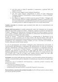 SCHEDA PRODOTTO (ed. Dicembre 2008) - Consel - Page 2