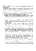 SCHEDA PRODOTTO (ed. Dicembre 2008) - Consel - Page 4
