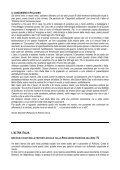 e un pensiero ribelle in cor ci sta - Pollicino Gnus - Page 3