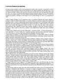 e un pensiero ribelle in cor ci sta - Pollicino Gnus - Page 5