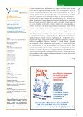 Venaria Oggi n. 45 - Page 3