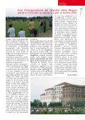 Venaria Oggi n. 45 - Page 5