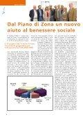 Venaria Oggi n. 45 - Page 6