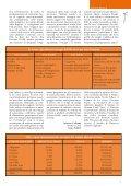 Venaria Oggi n. 45 - Page 7