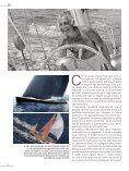 Gianni Agnelli - SoloVela - Page 2