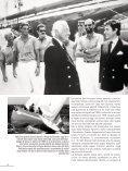 Gianni Agnelli - SoloVela - Page 4