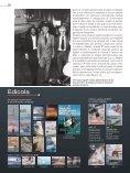 Gianni Agnelli - SoloVela - Page 6