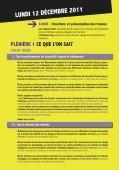 ASSISES PROTECTION ENFANCE.pdf - Unaf - Page 2