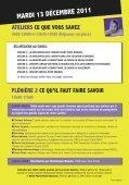ASSISES PROTECTION ENFANCE.pdf - Unaf - Page 3