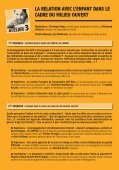 ASSISES PROTECTION ENFANCE.pdf - Unaf - Page 7