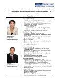 Erfolgreich mit Ihrem Domladen, Schriftenstand & Co. - MDG - Page 5