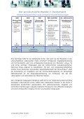 "Sinus C12 ""Moderne Performer"" - MDG - Page 5"