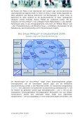 "Sinus C12 ""Moderne Performer"" - MDG - Page 7"