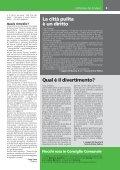 Notiziario maggio 2008 - Comune di Arluno - Page 3