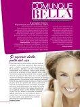 Mele Al Forno Ripiene Di Castagne SMOKY EYES - Jonathan ... - Page 3