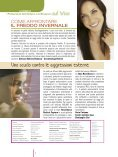 Mele Al Forno Ripiene Di Castagne SMOKY EYES - Jonathan ... - Page 4
