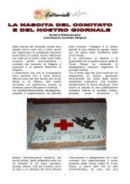Scarica in formato .pdf - Comitato Locale Altipiani