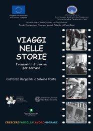 Cinema e didattica dell'italiano - Fondazione ISMU
