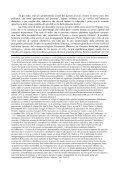 il processo a paolo orgiano e le analogie con i promessi sposi - Page 3