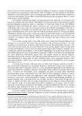 il processo a paolo orgiano e le analogie con i promessi sposi - Page 4