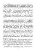 il processo a paolo orgiano e le analogie con i promessi sposi - Page 5