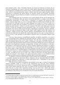 il processo a paolo orgiano e le analogie con i promessi sposi - Page 6