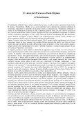 il processo a paolo orgiano e le analogie con i promessi sposi - Page 7
