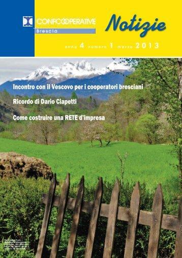 file unico x archivio - Confcooperative Brescia