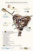 Guida del turista - Comune di Foiano della Chiana - Page 2