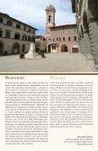 Guida del turista - Comune di Foiano della Chiana - Page 3