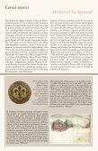 Guida del turista - Comune di Foiano della Chiana - Page 4