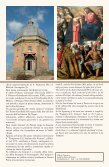 Guida del turista - Comune di Foiano della Chiana - Page 7