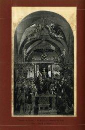 Ettore Modigliani - Bollettino d'Arte